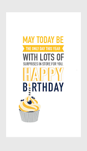 corporate birthday cards happy birthday https www behance net gallery 16631323 corporate
