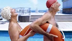 Armchair Aerobics For Elderly 12 Best Lower Back Pain Exercise For Seniors And The Elderly