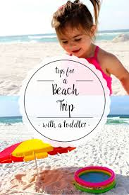 Toddler Beach Chair With Umbrella Best 25 Toddler Beach Ideas On Pinterest Toddler Car Beach