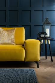 Sofa Design Best 20 Yellow Sofa Design Ideas On Pinterest Yellow Armchair