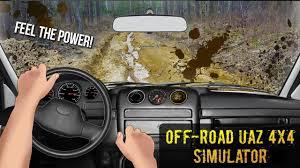 uaz interior off road uaz 4x4 simulator 1 5 apk download android simulation games