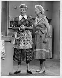 Love Lucy Halloween Costume 267 Love Lucy Images Lucille Ball Love