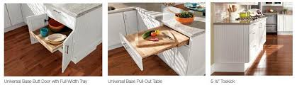 Universal Design Kitchen Cabinets Countertops Archives Primera Interiors Blog Bringing Home