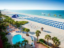St Petersburg Florida Map by Resort Tradewinds Island Grand St Pete Beach Fl Booking Com