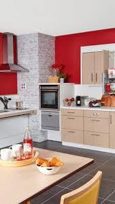 cuisiniste à domicile pmr id cuisine cuisiniste à domicile à angers