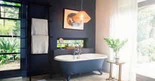 13 easily overlooked bathroom accessories every home needs huffpost