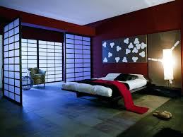 bedroom heat lamps for bedroom with white pillows ideas and long