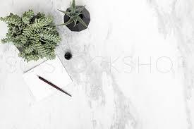 black u0026 white marble desktop collection sc stockshop