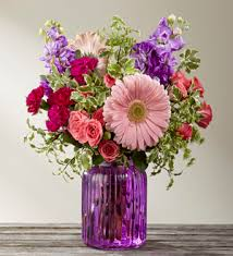 cheapest flowers cheapest flowers online same day flower delivery in las vegas nv