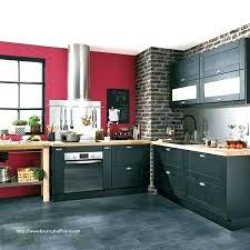 conforama cuisine sur mesure conforama cuisine élégant toutes nos cuisines conforama sur mesure