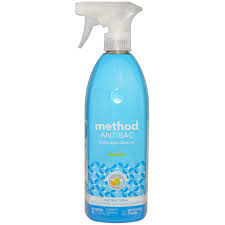 Comet Bathroom Cleaner by Best Bathroom Cleaner Products To Make Healthy Rooms Bathroom
