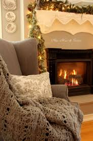 326 best come sit by the fire images on pinterest fire cozy