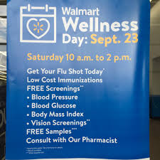 find out what is new at your philadelphia walmart 9745 roosevelt