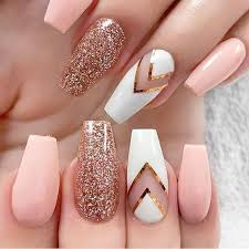 nail designe best 25 nail ideas on nails design pretty nail