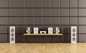 Wohnzimmer Natursteinwand Tipps Für Eine Ideale Raumakustik In Ihrem Wohnzimmer