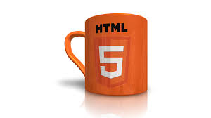 3d mug images how to market mugs online more effectively