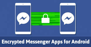 messenger apps for android top 10 best encrypted messenger apps for android topictec