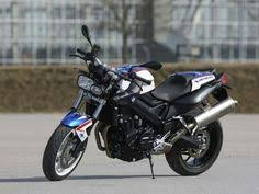 bmw f 800 gs wallpapers bmw motorcycles f 800 gs next wallpapers bmw f800gs motorcycle