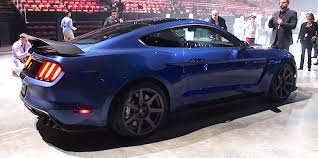 shelby v6 mustang the 2016 mustang gt350r sounds 2015 mustang forum