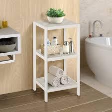 bathroom ghk organized bathroom cabinet jars cupboard storage