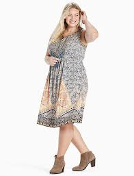 cute plus size dresses 40 off everything lucky brand