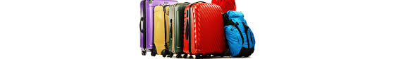 carry on baggage rules important 204 trips baggage security png