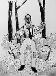 spirit halloween denton tx the phantom farmer of the bayless selby house museum denton