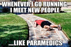 Running Memes - 25 running memes all runners will totally get sayingimages com