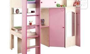 chambre princesse conforama conforama chambre fille complte cheap alinea lit enfants