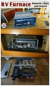 Zep Floor Wax On Camper by 239 Best An Rv Home Repairs U0026 Maintenance Images On Pinterest