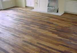 Can Laminate Flooring Be Refinished Hardwood Engineered Laminate Solid Planks Flooring