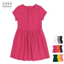 guangzhou petelulu apparel co ltd kids and baby clothing