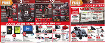 sports authority foosball table black friday 31 leaked black friday deals for 2013 u2014thanksgiving has been eaten