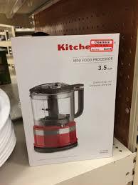 target instax black friday 2017 kitchenaid fuji instax mini ninja lamps u0026 more clearance