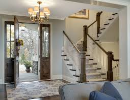 Interior Home Painters Interior Designs Traditional Staircasecharming Interior House