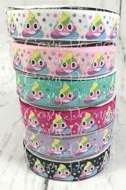 7 8 we go together like unicorn ribbon emoji poo ribbon