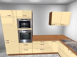 eckschrank küche küchen eckschrank rondell rheumri