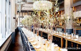 inexpensive wedding venues chicago inexpensive wedding venues chicago the kitchen chicago wedding
