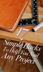 Home Design Story Hack Tool by 114 Best Life Hacks Images On Pinterest Traveling Babies And Board