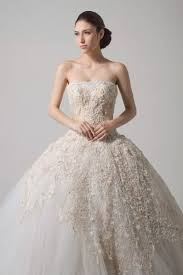 wedding dress designer jakarta dresscodes praise wedding top artists