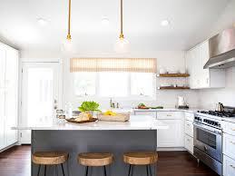 rift sawn oak awesome innovative kitchen appliances startling