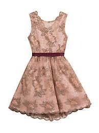girls u0027 dresses sizes 7 16 lord u0026 taylor