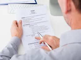 How To Send Resume To Company For Job by How To Send Your Resume To Land More Interviews Workopolis
