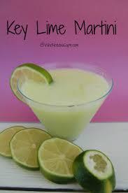 martini tropical tropical baileys colada