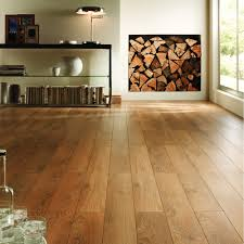 Dark Oak Laminate Flooring Shop Classic Belfort Oak Dark 7mm H2359 Laminate Flooring