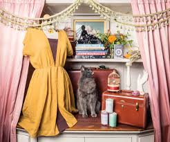 Home Decor Stores Portland Oregon 9 Only In Portland Places To Shop For Quirky Gifts And Goodies