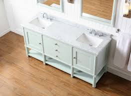 the martha stewart living bath collections at the home depot the