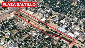City Of Austin Development Map by Austin Tx Metrorail Commuter Line Railfan Guide