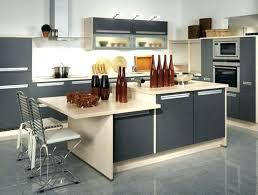 storage island kitchen kitchen center island with seating center island kitchen large