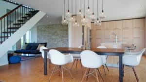 Brushed Nickel Dining Room Light Fixtures Chandeliers Design Wonderful Stunning Dining Room